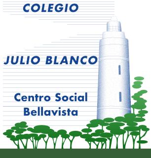 Colegio Julio Blanco – Centro Social Bellavista
