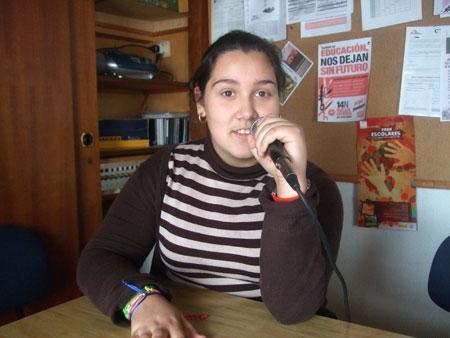 Claudia Farcas: Noticias regionales